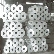 东莞4032铝管,2A12高韧性铝管/3003铝管
