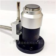 数控cnc机床加装断刀检测,刀具磨损装置仪
