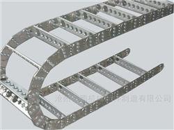 TL95IIITL95III线缆移动钢铝拖链