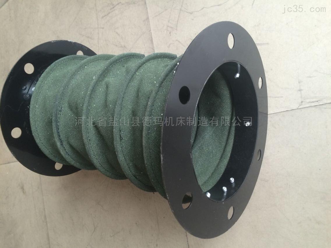 自定-厂家生产隧道风筒