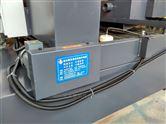 磨床磁性纸带过滤机价格