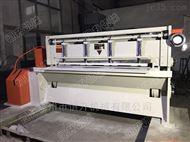 Q11G-3×1800高速气动剪板机