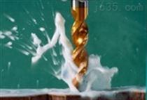 乳化切削油363