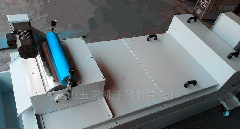 小型重力式纸带过滤机厂