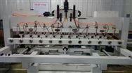 华洲牌hz-009数控平面雕刻机 精雕雕花机
