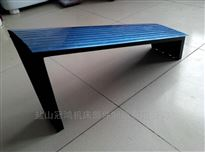定制锦州不锈钢铠甲片风琴护罩制作商