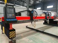 广州深圳苏州卡斯贝诺重型龙门数控切割机