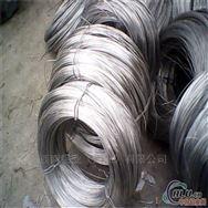 1060纯铝线铝丝 0.2-28mm铝线密度 全软铝线