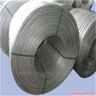 3003铝线-1060抗折弯铝线,5052镀锡铝线