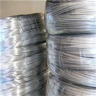 LY12铝线-高拉力4032铝线,6082抛光铝线