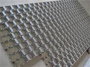 渗碳机械穿线工程钢铝拖链