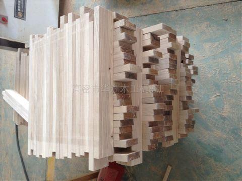 木工机床数控木工铣边机 修边机