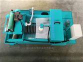 东慧平面磨床磁辊纸带过滤机