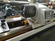 油缸内孔加工专用深孔镗床 深孔钻镗床厂家