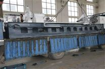CW6180重型落地车床