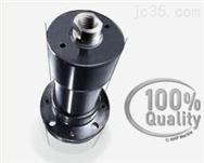 AHP Merkle液压油泵