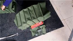 防油耐酸碱通风软连接优质供应商