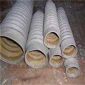 河南电厂耐温600度防火软管供应