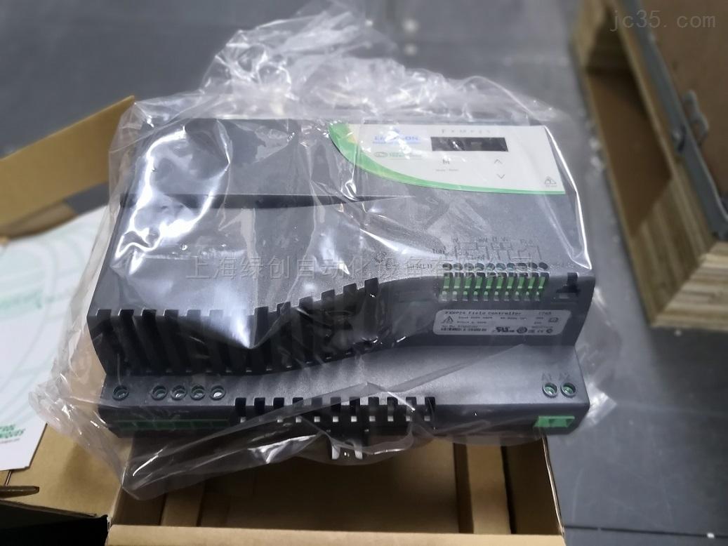 艾默生ct变频器励磁控制器fxmp25