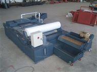 厂家生产 机床专用自带过滤机