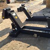 富士康机械专用链板式排屑机