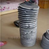 缝合式液压油缸伸缩防尘罩出厂价格