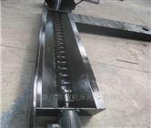 冲压线废料专用输送设备螺旋式排屑机