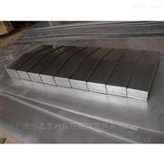 竞技宝高压水切割机用拉筋式钢板防护罩