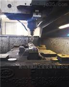 加工中心在线测量/选海德纳专业制造