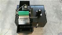 胶辊磨床水箱磁性分离器