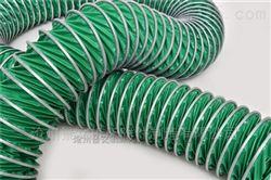 襄阳硅胶布高温伸缩软管厂家价格
