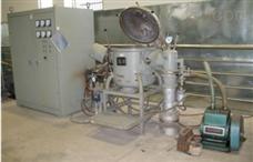 感应熔炼炉