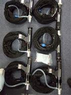 德国Carbon线拔轮器MS-38L2车身维护清洁