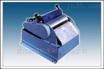 昆山磁性分离器