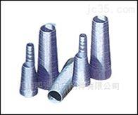 昆山机床螺旋钢带保护套
