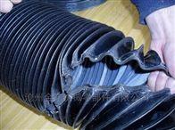 活塞杆缝合式油缸防护罩精心制作