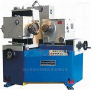 500mm半自动锥齿轮检验机