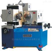 YD9550500mm内江半自动锥齿轮滚动检验机