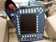 德国Carbon ONA手拉锤CM-019汽车维修设备
