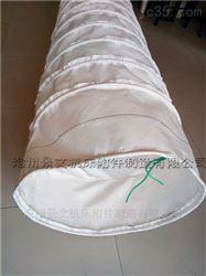 防尘帆布颗粒输送软连接厂家推荐