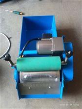外圆磨床专用磁性分离器
