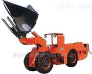 ATLAS COPCO气动工具及其配件