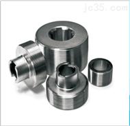 不锈钢材质专用滚丝轮