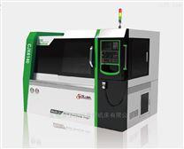 厂家直销CJK6140数控自动化精密仪表车床