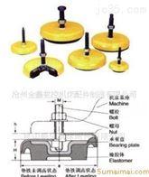S79机床减振垫铁