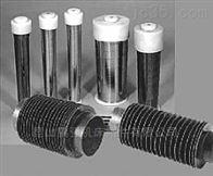 EX螺旋钢带保护套