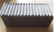 厂家生产高端乐虎国际手机平台防护罩
