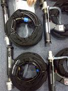 德国SOYER索亚P01063全自动多功能螺柱焊机