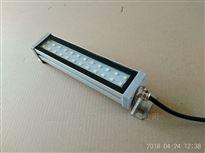 齐全昆明防爆防油LED工作灯照明灯