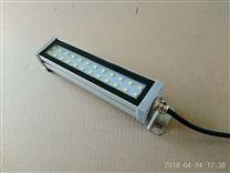 昆明防爆防油LED工作灯照明灯